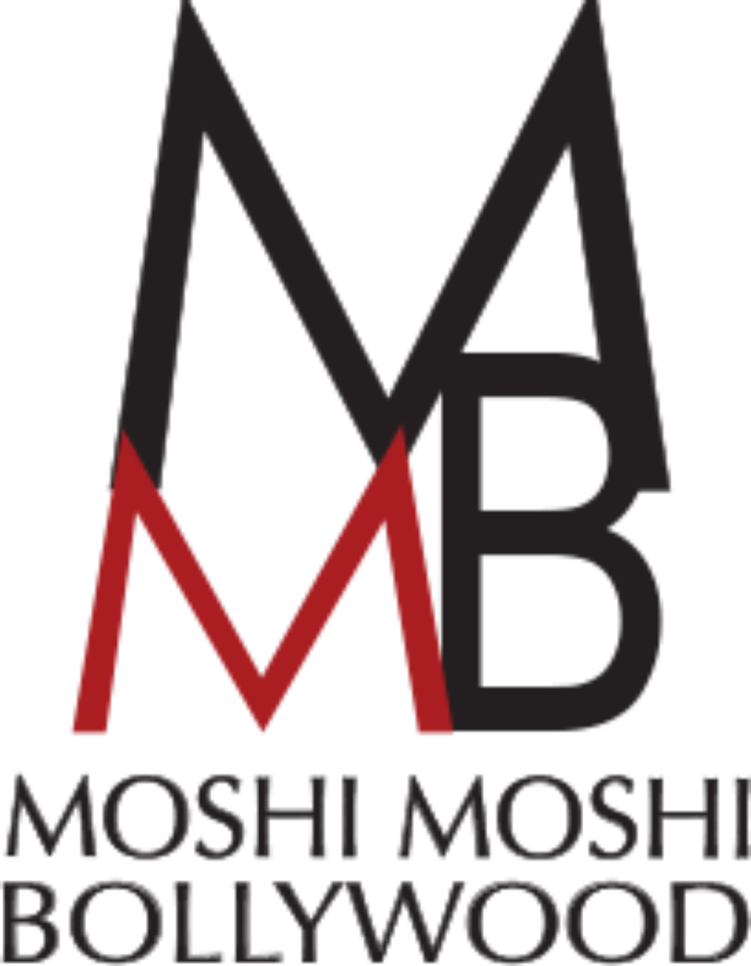 MOSHIMOSHIBOLLYWOOD