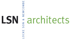 LSN Architects | RIBA Chartered Architects in Devon