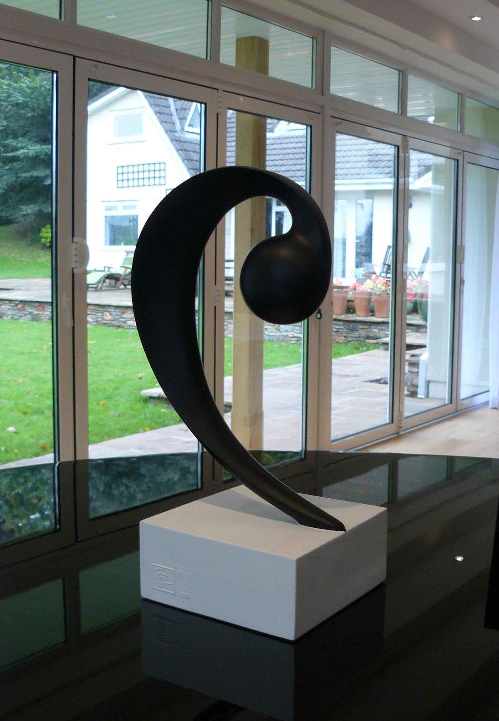 Music symbol.jpg