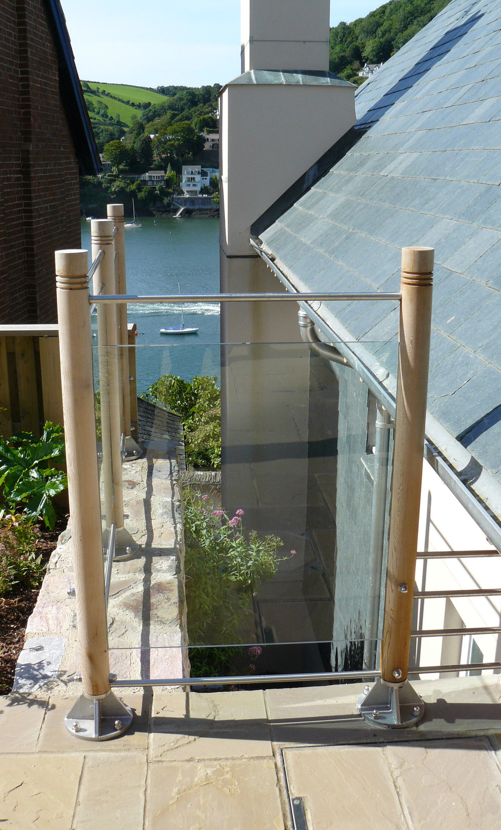 External balustrade.JPG