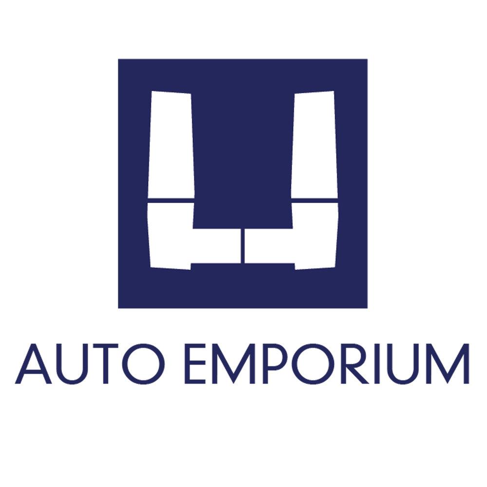 B14-AUTO EMPORIUM.jpg
