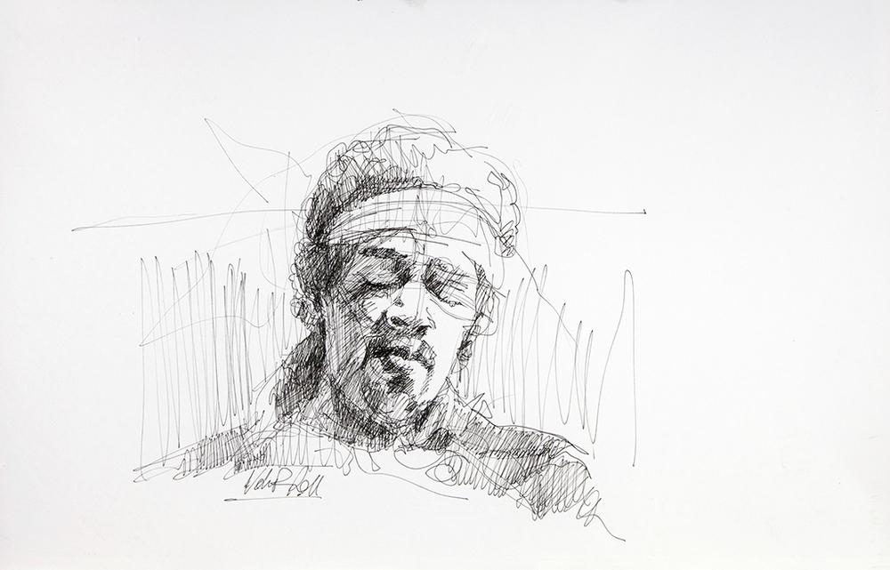 2011 05 Jimi 01, Skizze 32,5x45 cm .jpg