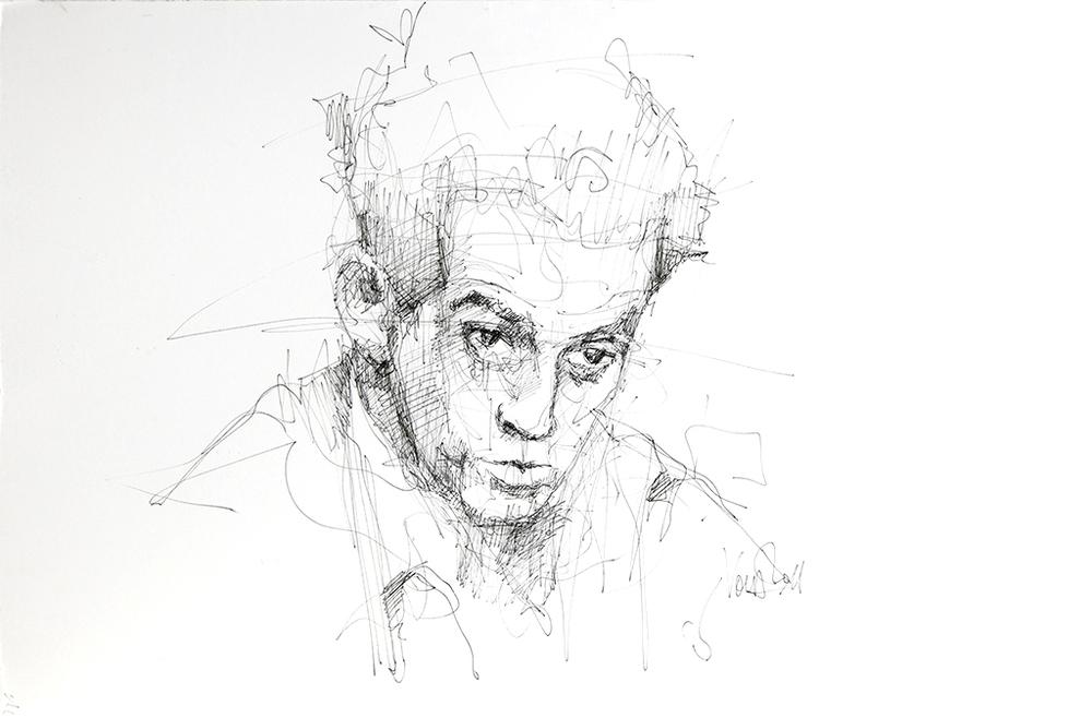 2011 05 Jimi 03, Schiele 32,5x45 cm.jpg