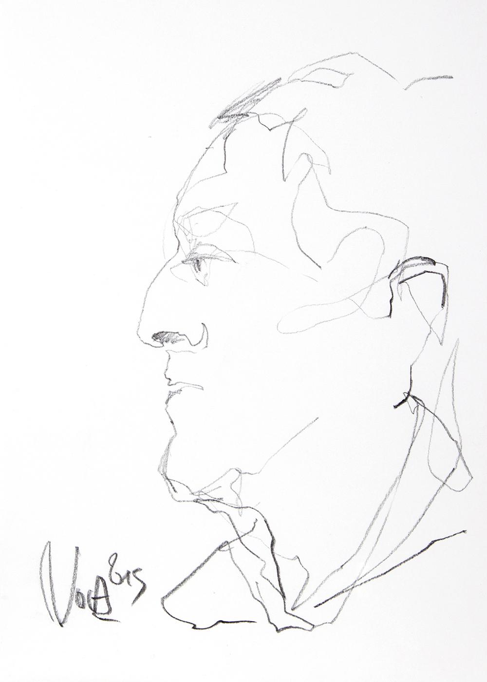 2015 02 Skizze 10, 29,5x21cm, Bleistift auf Papier.jpg