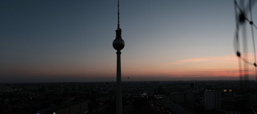 TV tower 3.jpg