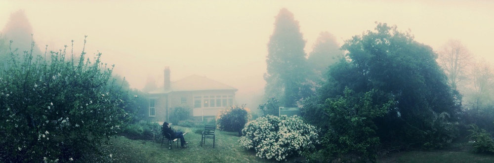 Mist at Blue Mountains.jpg