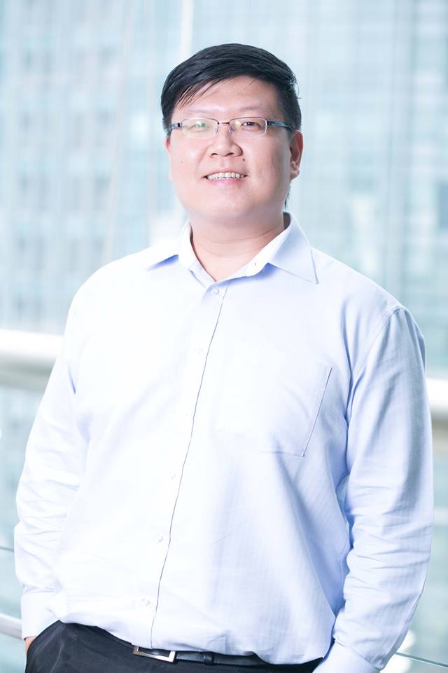 Copy of Ang Jia Da, Young NTUC