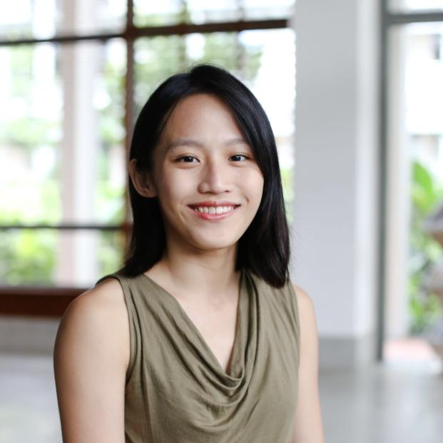 wanping.chua@u.yale-nus.edu.sg  |  LinkedIn