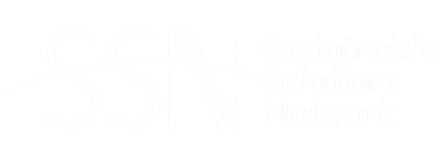 Sustainable Solutions Network