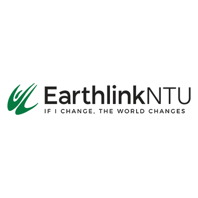 earthlinklogo_transparent_background-c3b3803af22f6eceb9b0ff0000fcc945.png