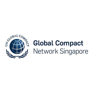 singapore_logotype-defa803af22f6eceb9b0ff0000fcc945.jpg
