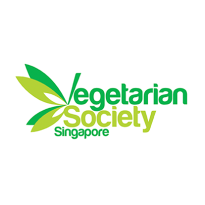 VegetarianSociety-326x158.png