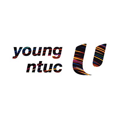 Young_ntuc_LOGO-01.png