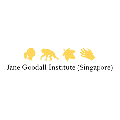 Jane-Goodall-Institute-Singapore-1.jpg