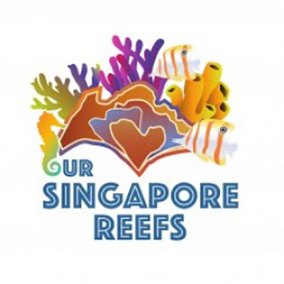 Our Singapore Reefs - Color (small)-1.jpg