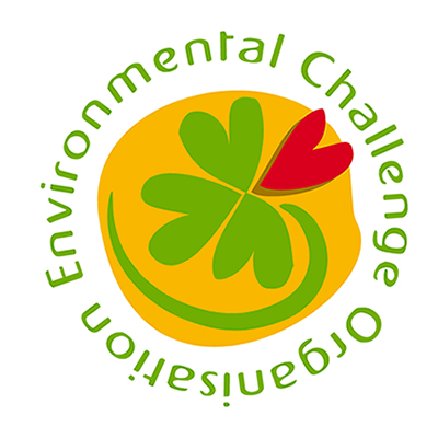 ECO-Logo2.jpg