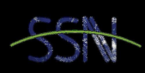 SSN Logo A Final.png