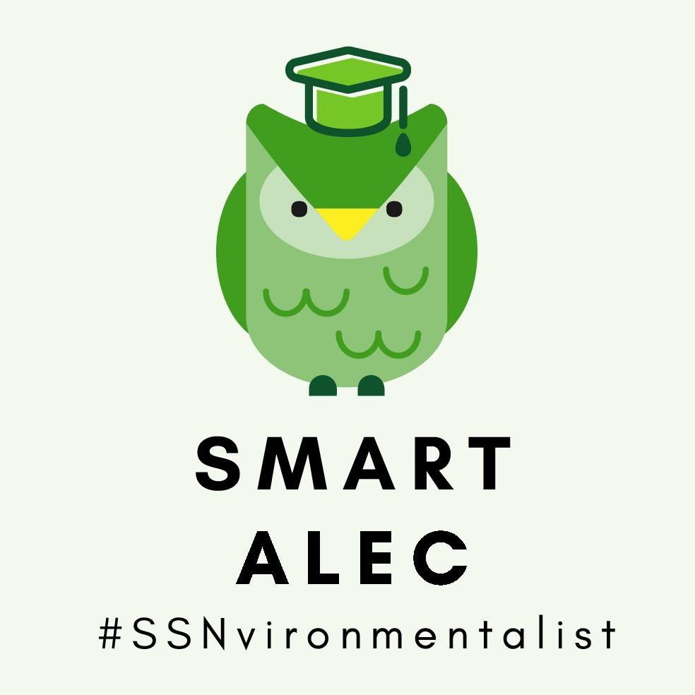 Smart Alec.jpg