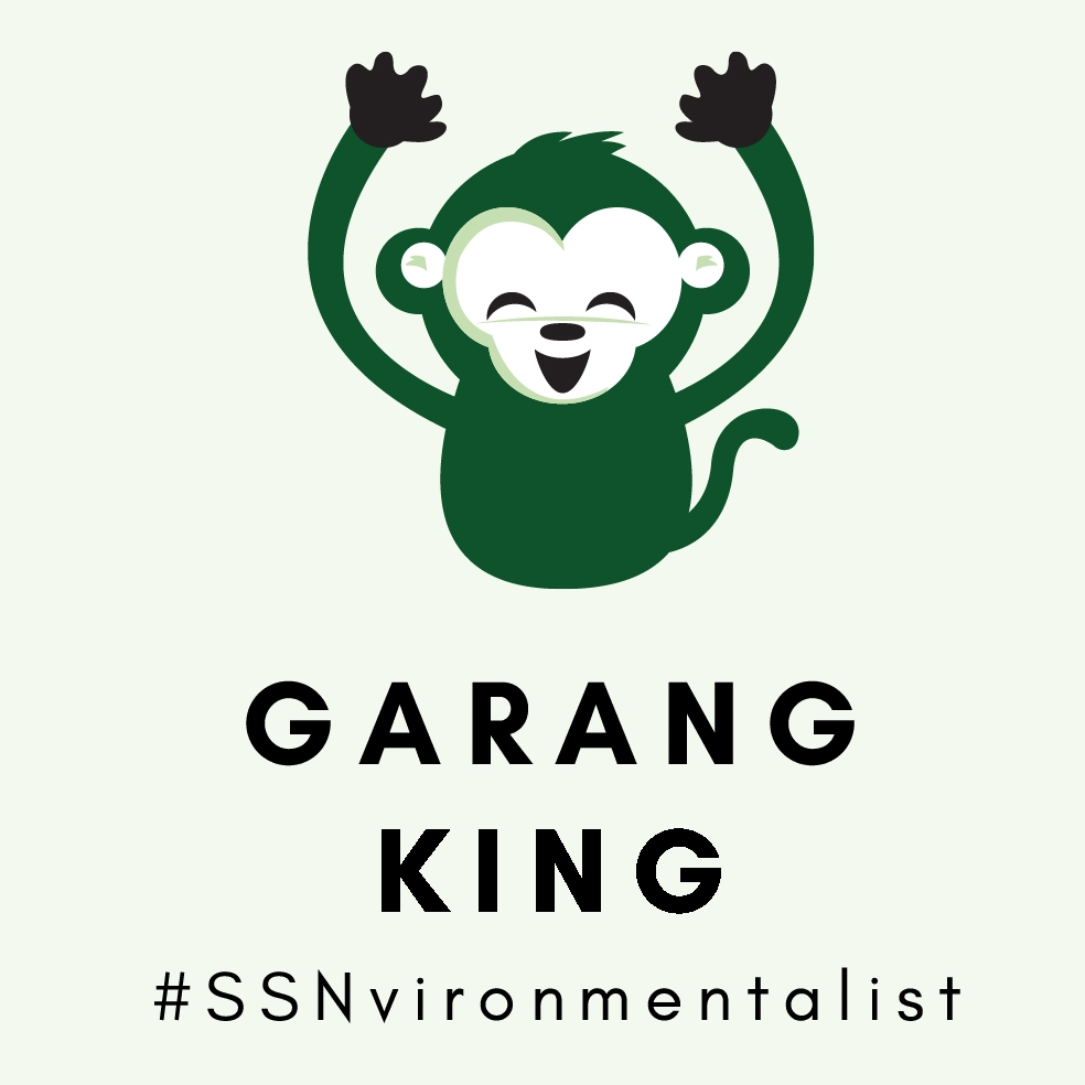 Garang King.jpg
