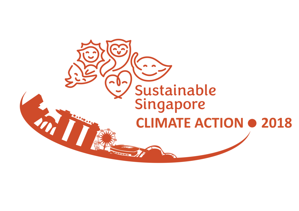 SSB Climate Action logo.png