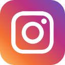Instagram social videos and films