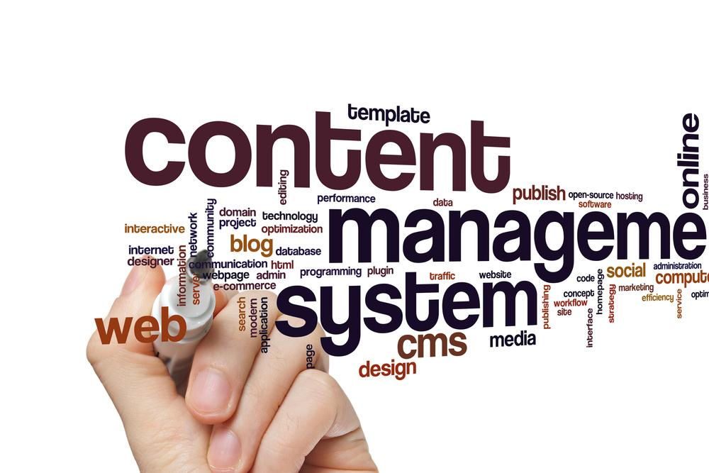 Content Management Systeme Koblenz, Köln, Bonn