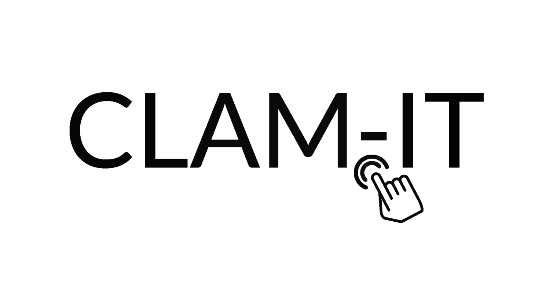 10 Dinge, die Ihre E-Commerce-Website haben sollte — CLAM-IT