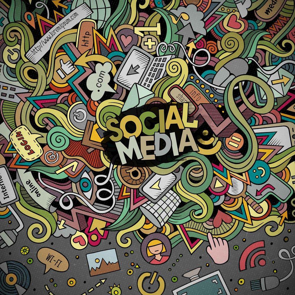 Social Media Management Koblenz, Köln / Bonn