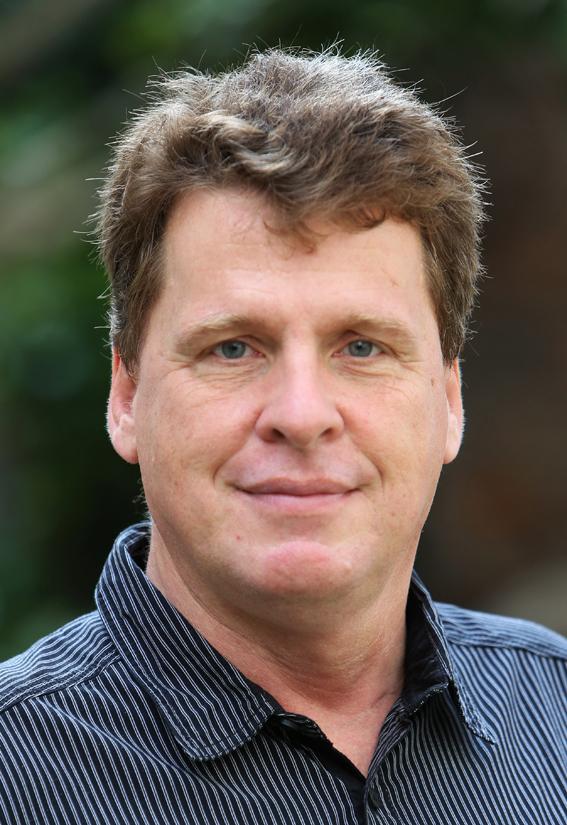 Dr. Dr. Reinhard Kallenbach