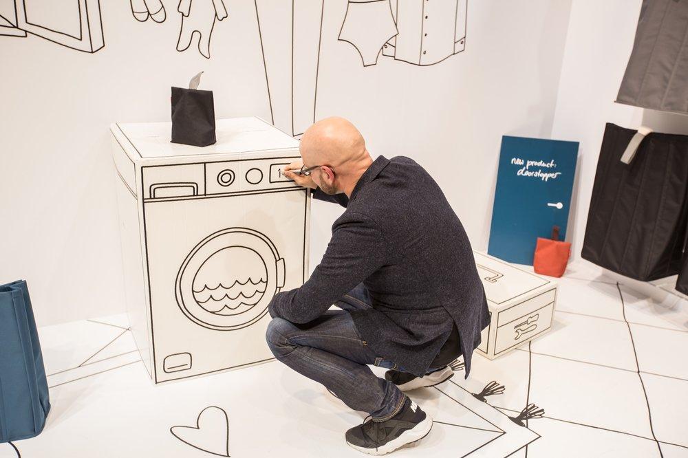 Wir kreieren in unserem Studio bei Koblenz Ihre digitale Welt. - Individuell nach Ihren Wünschen.
