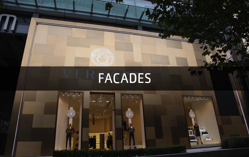 facades small.jpg