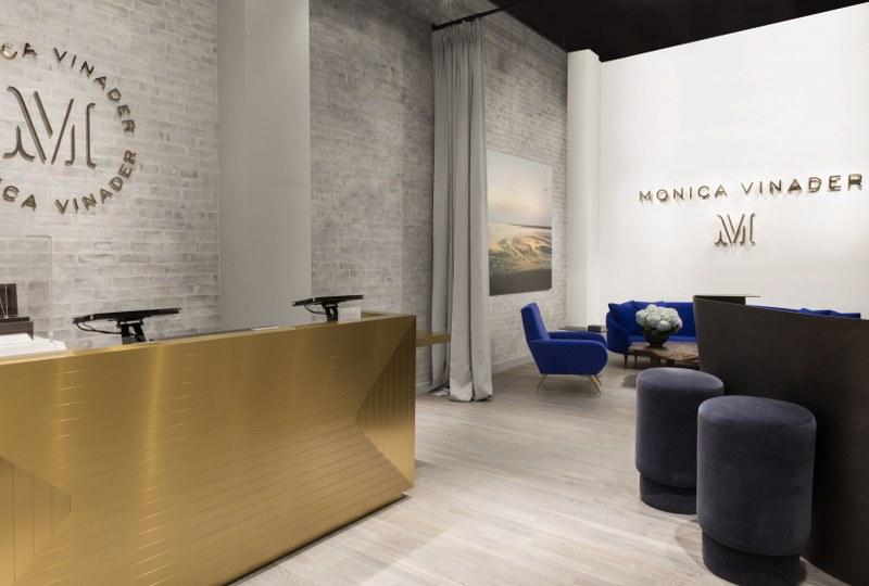 2016-11.22 Monica Vinader SoHo HQ-0059_800x540.jpg