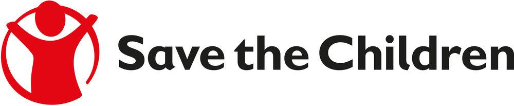 Logo Save 2016 (002).jpg