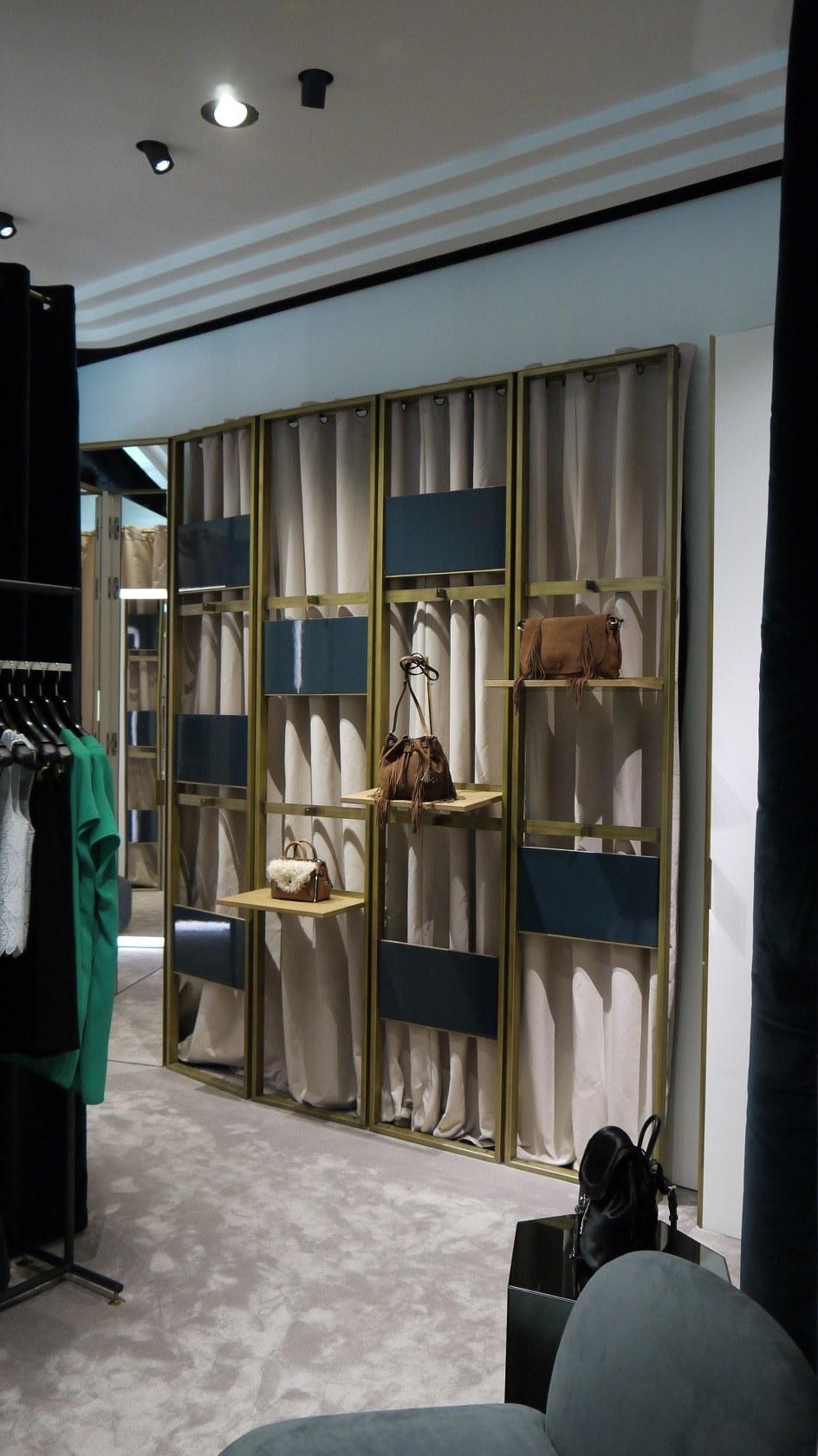 Display Shelves_1680x944.jpg