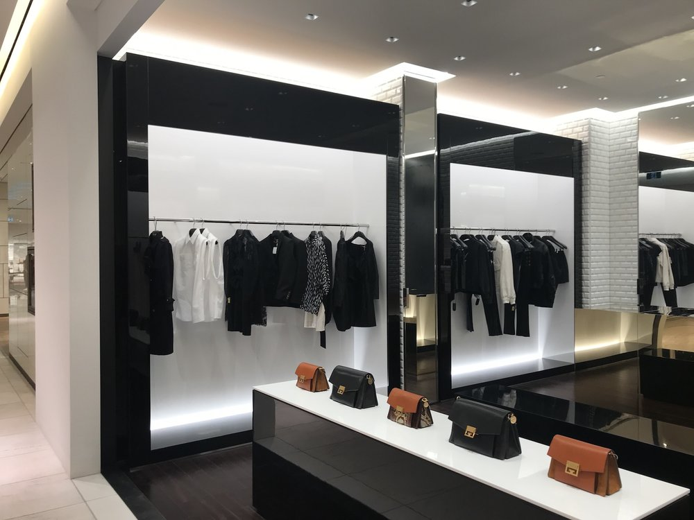 Givenchy Vancouver WRTW 3.jpg