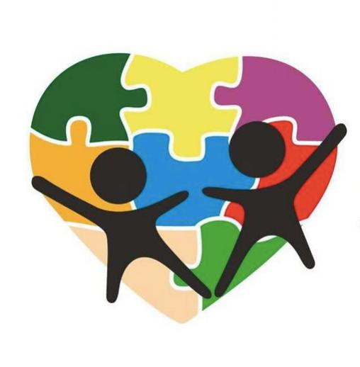 Ethos: Integration Project -