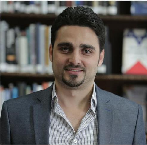 Karim CH.png