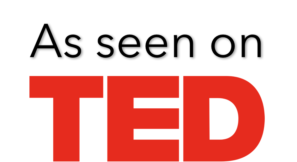 As seen on TED.png