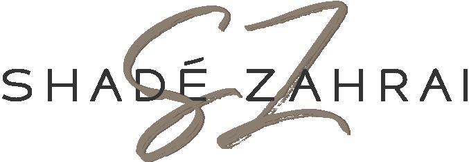 Shade-Zahrai-Logo.png