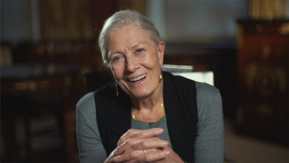 Vanessa Redgrave celebrated the acquisition of the Bodleian Libraries' 12th millionth book – a lost Percy Bysshe Shelley pamphlet.