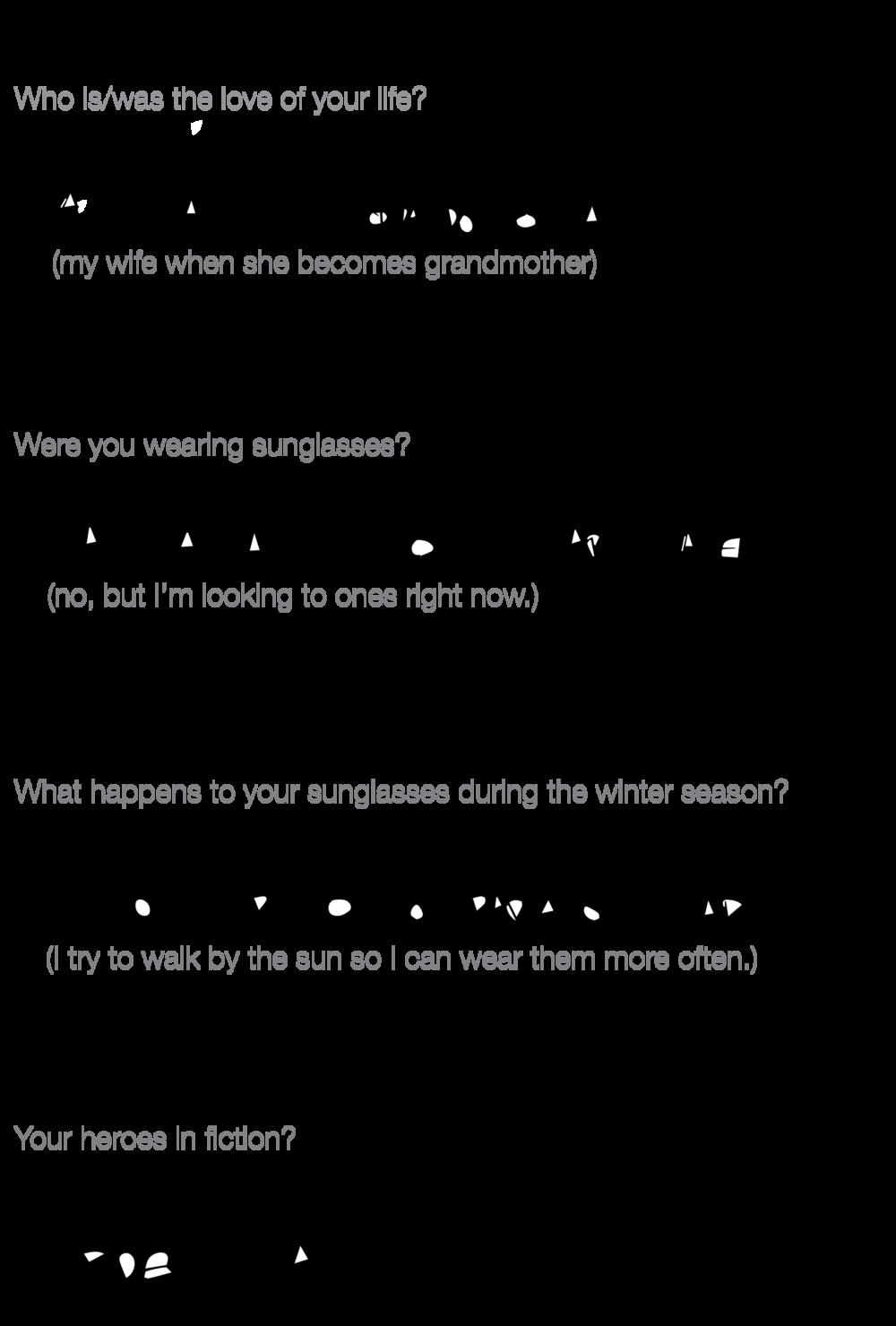 perguntas_estrutura_blog-02.png