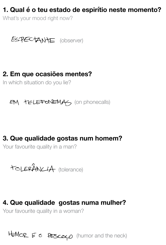 perguntas_estrutura_blog-01.png