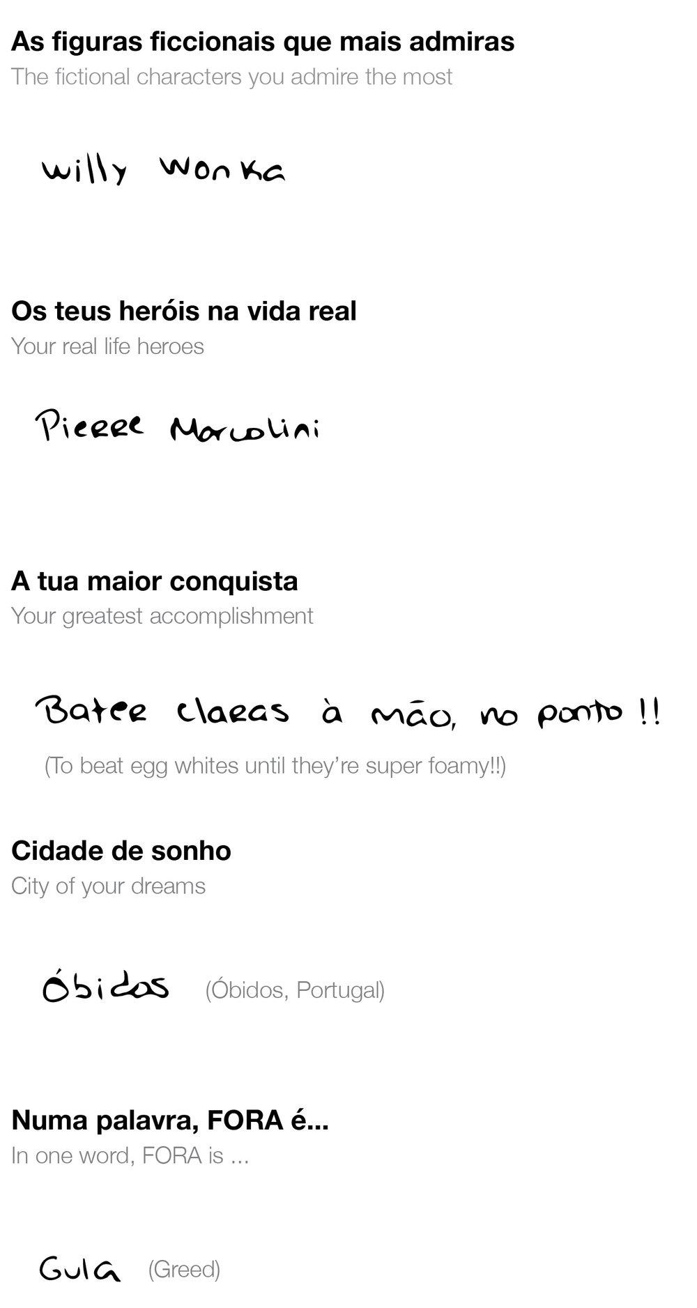 proust_maria_imaginário-02.jpg