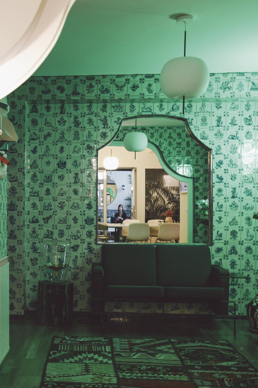 apartamento_15.jpg