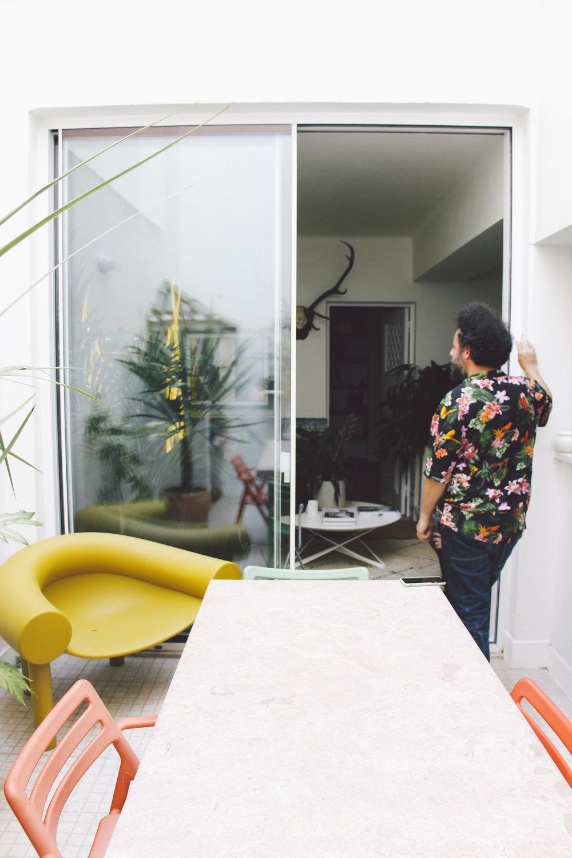 apartamento_12.jpg