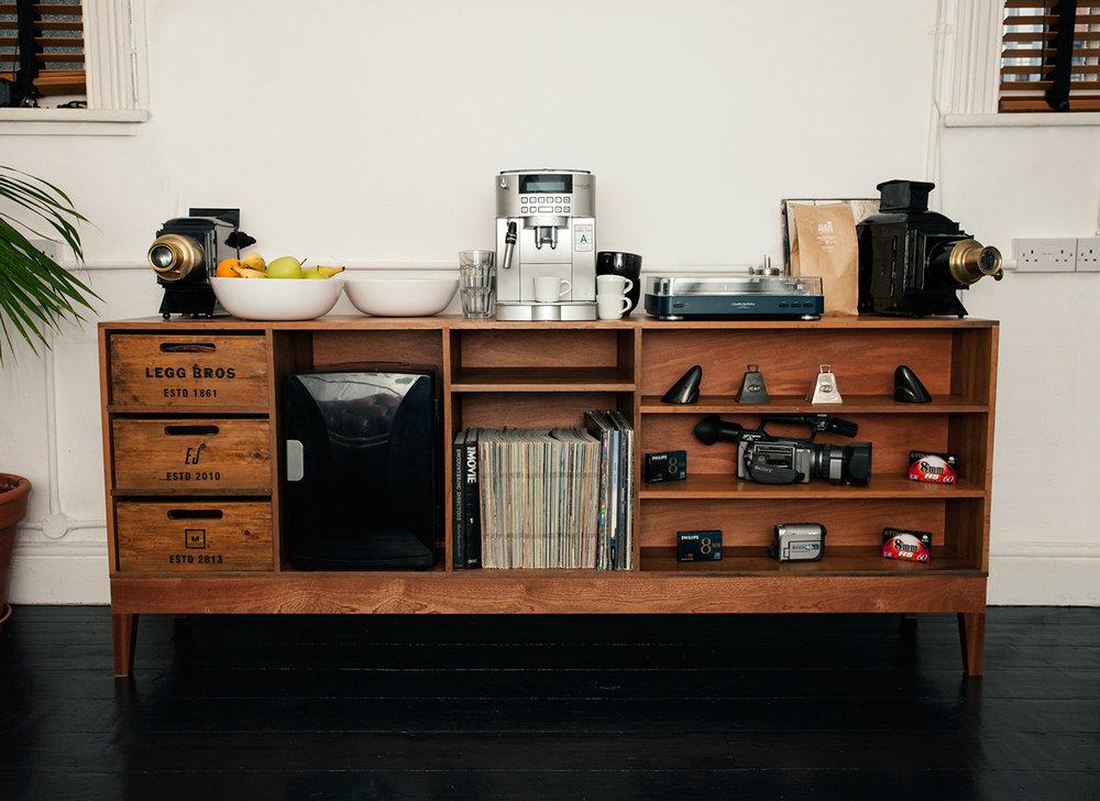Cedar-Sideboard-Media-Unit_for-Motherland_by-Tricia-Harris-Designs.jpg