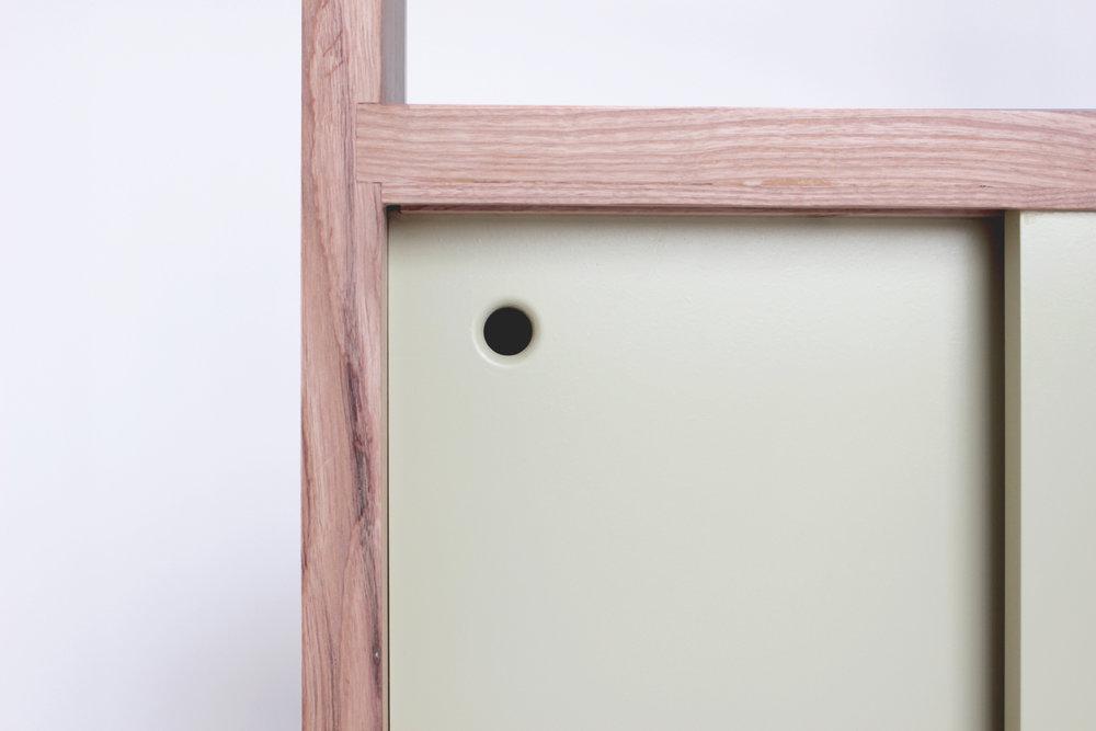 Planters-Dresser-Tricia-Harris-Designs-Door-Detail.jpg