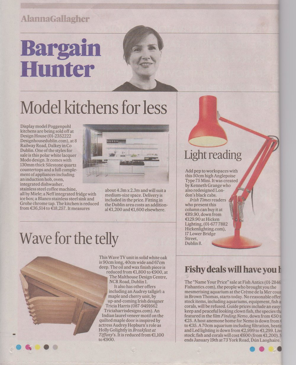 Irish-Times-Bargain-Hunter-Wave-Unit-Tricia-Harris-Designs.jpg