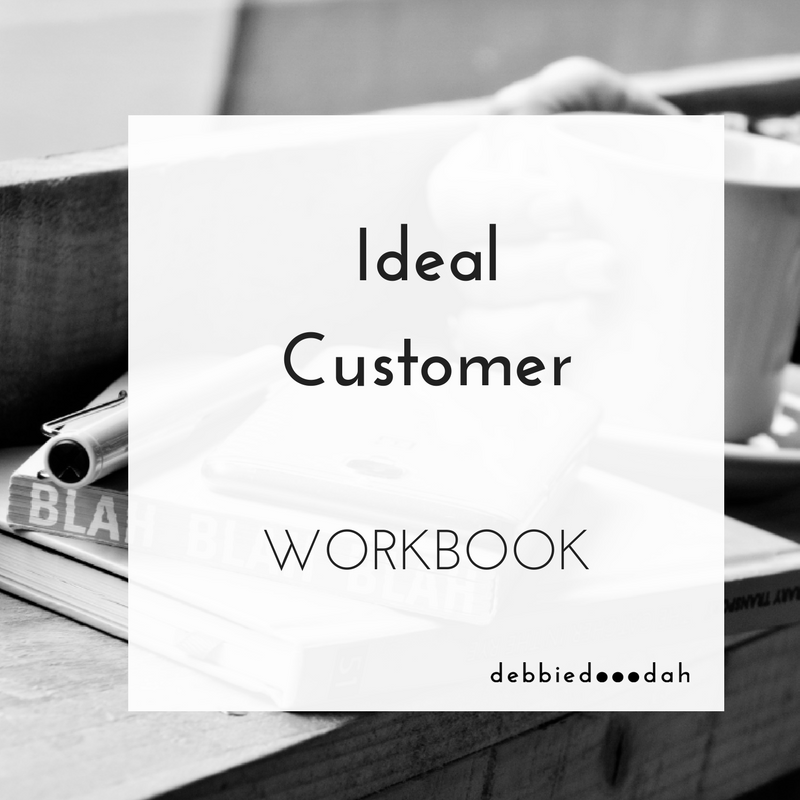 debbiedooodah ideal customer (3).png