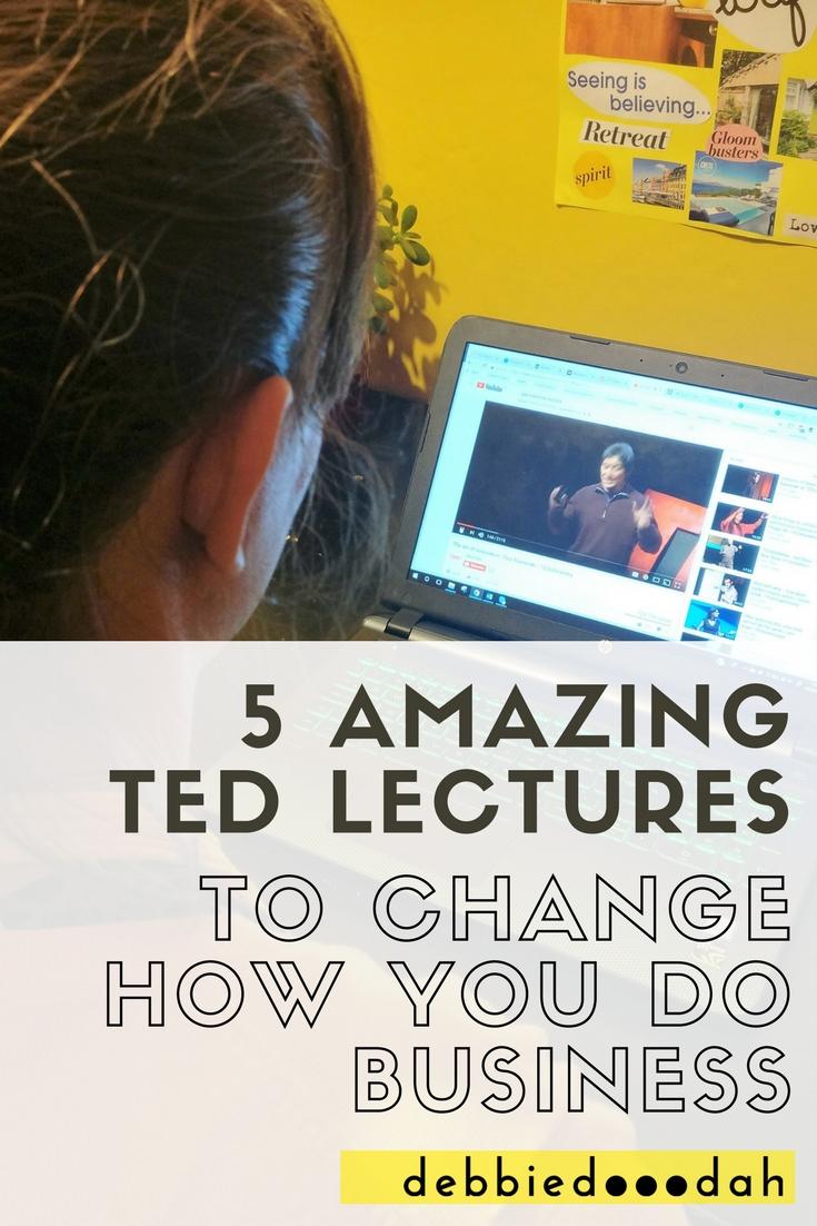 amazing ted lectures.jpg
